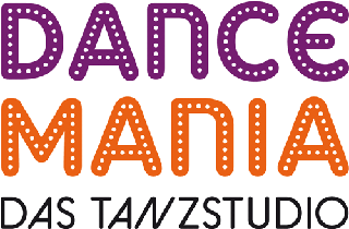 DANCE MANIA - das Tanzstudio in Eglharting